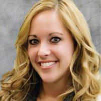 Kelly Spiller, AuD, CCC/A, FAAA
