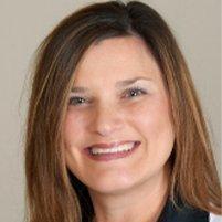 Kimberly J Bramlett, AuD, CCC/A, FAAA