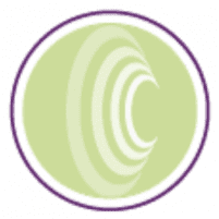 Professional Hearing Center -  - Audiologist
