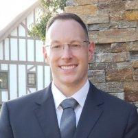 Josh Thomas, PhD