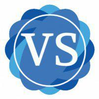 Vibrant Smile Dentistry -  - Dental Implant Specialists, General Dentistry