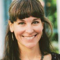Erin M Mabile, MSN, WHNP-BC