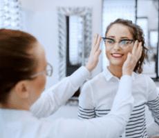 Ypsilanti Vision: Optometrists: Ypsilanti, MI