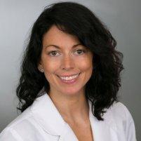 Ashley Shrader MSN, FNP-BC