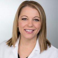 Christa DeGrazia, MSN, WHNP-BC