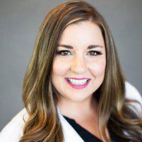 Jessica Babbitt Hulcy MSN, FNP-C