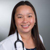 Allison Dao MSN, FNP-C