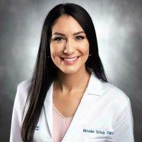 Brooke Schulz, D.N.P., CRNP, FNP-BC