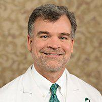 Troy Morrissette, M.D.