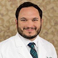 Patrick J Sanchez, M.D.