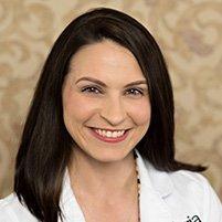Erin K Roberts, FNP-C
