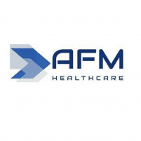AFM Healthcare -  - Family Medicine