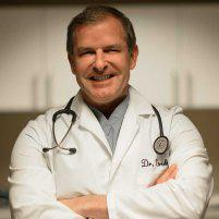 Mark R Grubb, M.D. -  - Minimally Invasive Spine Surgeon