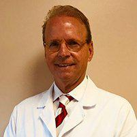 David  W. Ranson, MD, FACS -  - General & Vascular Surgeon