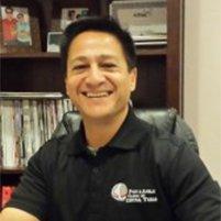 Alex Urteaga, DPM -  - Podiatrist