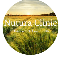Nutura Clinic -  - Integrative Medicine