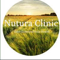 Nutura Clinic -  - Integrative Medicine