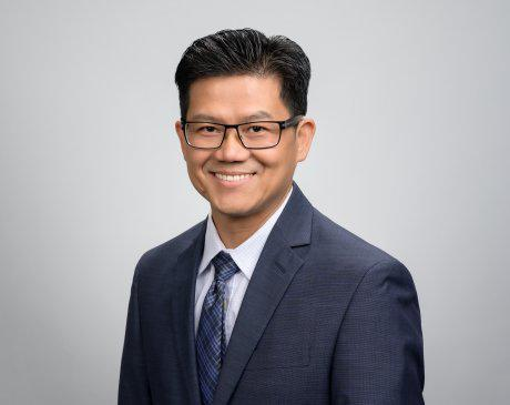 ,  Office of Andy H. T. Tran, MD