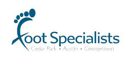 Foot Specialists of Austin, Cedar Park, and Georgetown -  - Podiatrist
