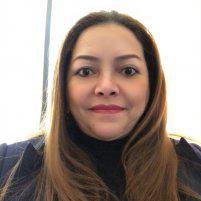 Ana Rodriguez, MD