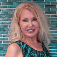 Cheryl Blackwell, APRN, FNP