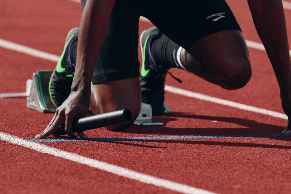 What an Athlete Needs To Know About Heart Disease - Modern Heart and Vascular Institute