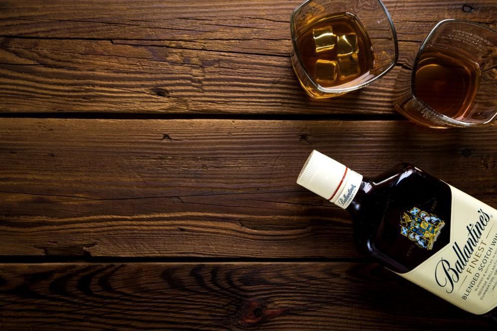Alcohol-for-Depression