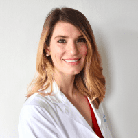 Caroline Stovall, MD