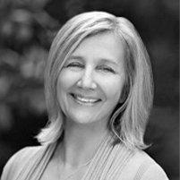 Halina Snowball, MD -  - Pain Management