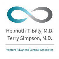Helmuth Billy, MD -  - Bariatric Surgeon