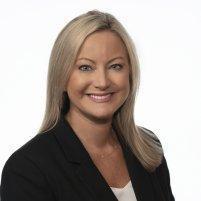 Kristina Janssen Donovan, DO