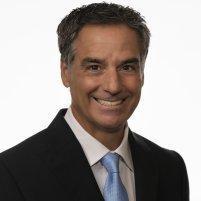 Robert F. Ocampo, DPM