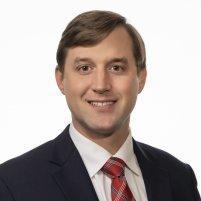 Matthew T. Owen, MD