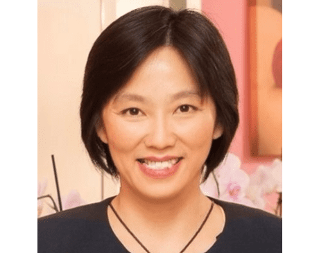 ,  Office of Bonnie Wang, MD