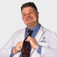 Kenneth E. Bloom, MD