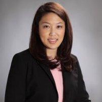 Nina Yoo, MD