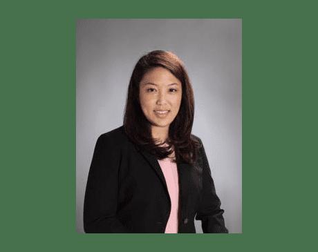 ,  Office of Nina Yoo, MD