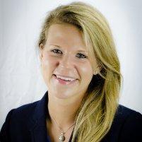 Emily Woodbury, MD