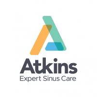 Atkins Expert Sinus Care -  - Sinus Specialist