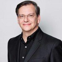 Dr. Robert J Skalicky, MD