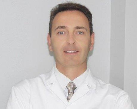 ,  Office of Veaceslav Vlas, DOM, PhD
