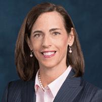Julie Gladden Barré, MD