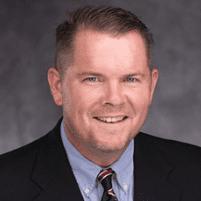Michael P. Clare, MD