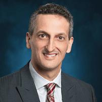 Gregory C. Farino, MD