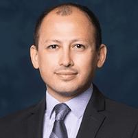 Ashot Kotcharian, MD