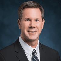 Steven M. Page, MD