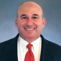 David Rubins, MD, BSME, FAAOS