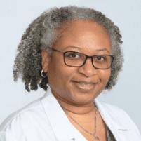 Kathleen Johnson, MD