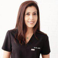 Norwalk Family Dental -  - Dentist, Cosmetic Dentist & Dental Implant Provider