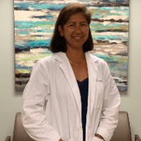 Cheryl  Leialoha, MD